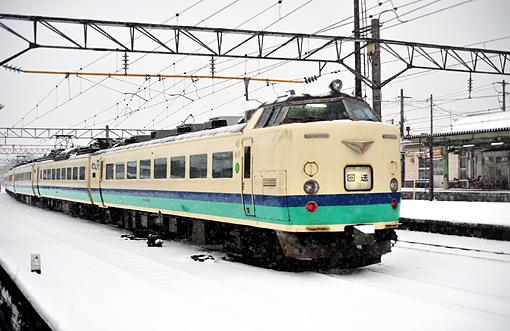 2009_02_20_kamata_kiyoshi002.jpg