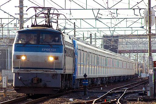2009_02_21_nagata_koji001.jpg