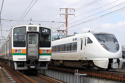 2009_02_21_ogawa_takahiro001.jpg