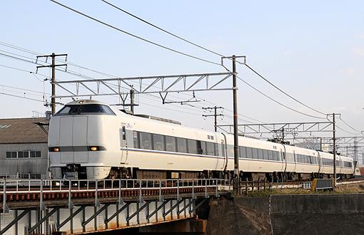 2009_02_21_ogawa_takahiro002.jpg