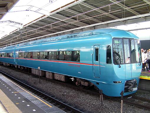 2009_02_22_fukuda_satoshi004.jpg