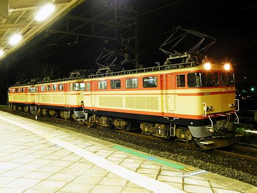 2009_02_23_konno_tomotaka001.jpg