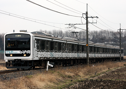 2009_02_24_okada_yutaro001.jpg