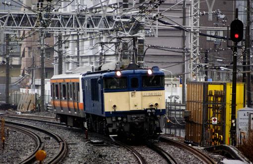 2009_02_27_sakai_kenichiro001.jpg