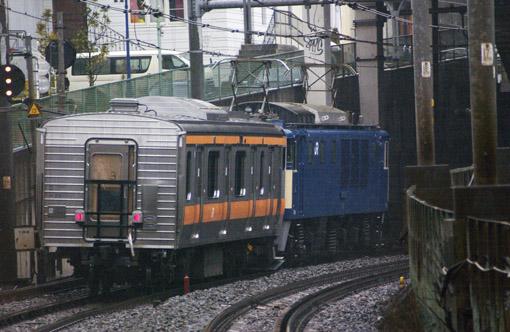 2009_02_27_sakai_kenichiro002.jpg
