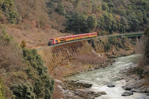 2009_03_01_hayakawa_kazushige001.jpg