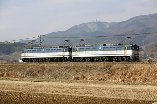 2009_03_01_imai_ryosuke003.jpg