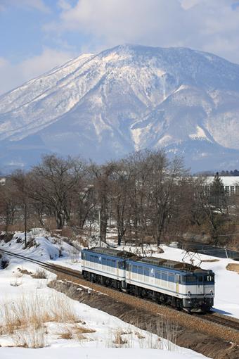 2009_03_01_imai_ryosuke004.jpg