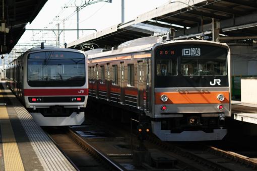 2009_03_02_iwakata_koichi001.jpg