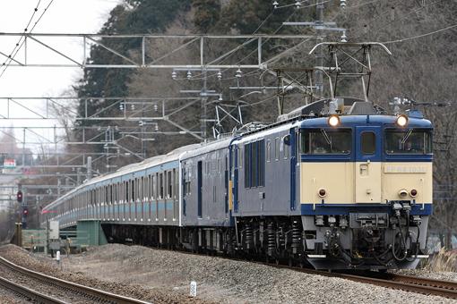 2009_03_03_handa_soichiro001.jpg