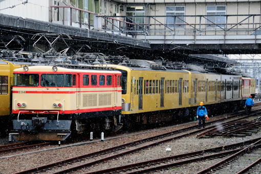 2009_03_03_kawasaki_kazuhide002.jpg