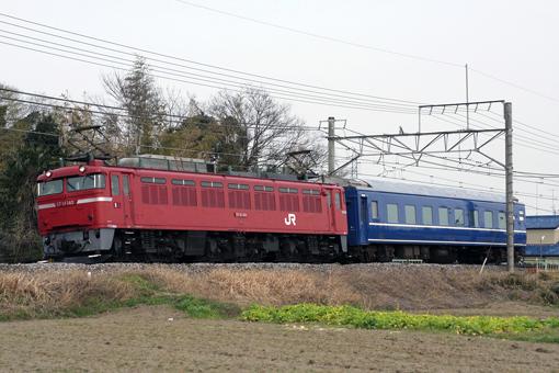 2009_03_05_handa_soichiro001.jpg