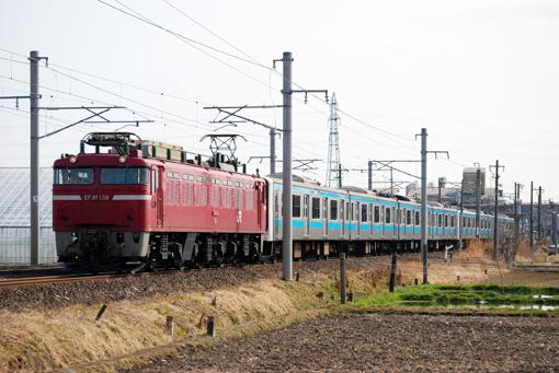 2009_03_05_koike_syota001.jpg