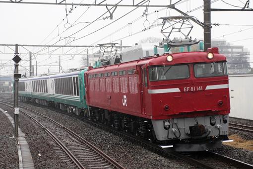 2009_03_06_handa_soichiro001.jpg