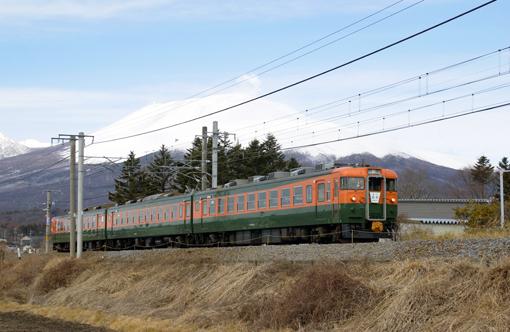 2009_03_07_sakai_kenichiro002.jpg