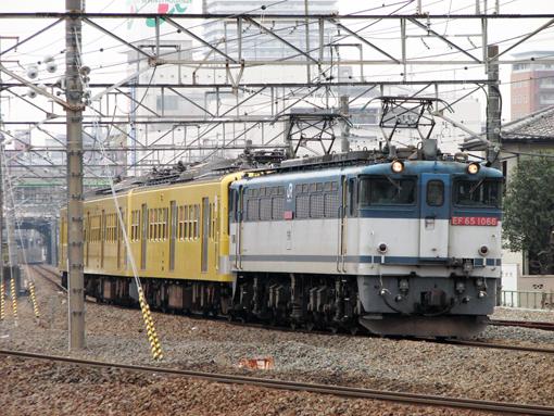 2009_03_09_hiroshima_kazutaka002.jpg