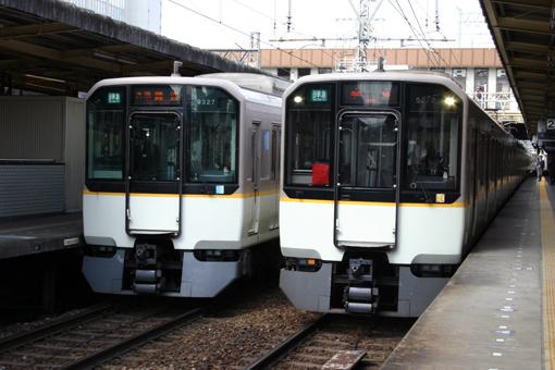 2009_03_12_munenori_katsuhiko001.jpg