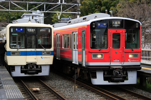 2009_03_14_miyagawa_masaki001.jpg