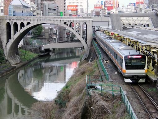 2009_03_14_tanaka_yuu001.jpg