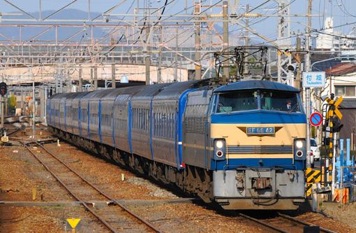 2009_03_15_hayakawa_kazushige001.jpg