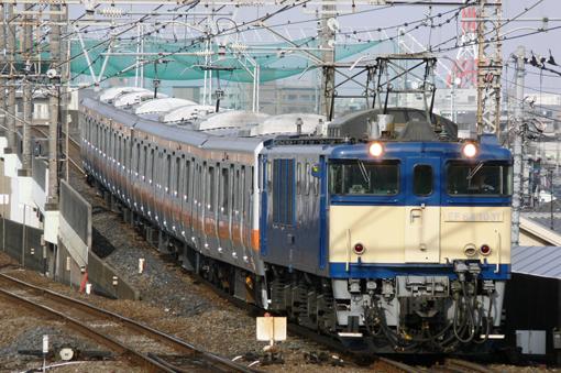 2009_03_19_katayama_motoki001.jpg