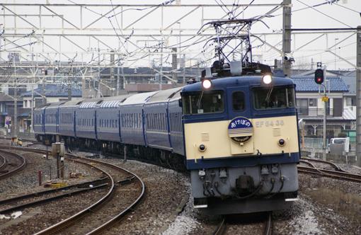 2009_03_20_sakai_kenichiro001.jpg