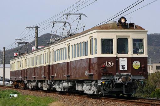 2009_03_21_kurita_tomio001.jpg