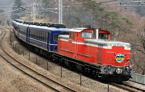 2009_03_22_kato_takahiro002.jpg