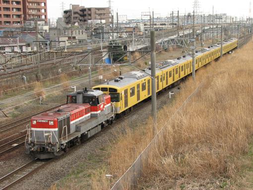 2009_03_24_hiroshima_kazutaka001.jpg