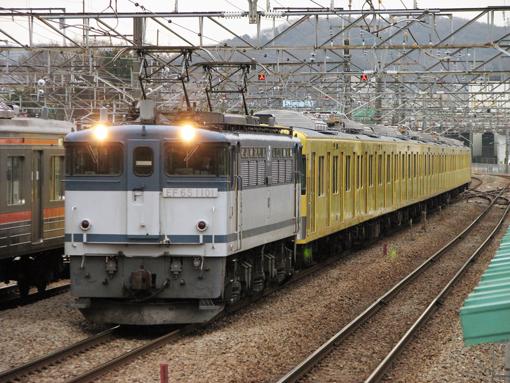 2009_03_24_hiroshima_kazutaka002.jpg