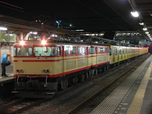 2009_03_24_hiroshima_kazutaka003.jpg