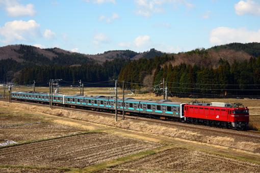 2009_03_26_kasahara_minato001.jpg