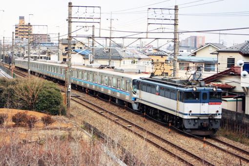 2009_03_27_kato_takahiro001.jpg
