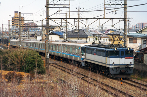 2009_03_27_nakamura_hitoshi001.jpg