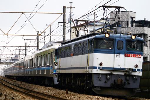 2009_03_27_sakamoto_mio001.jpg