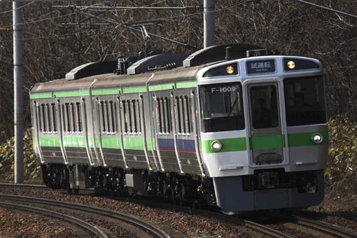 2009_03_27_shimatani_kenta001.jpg