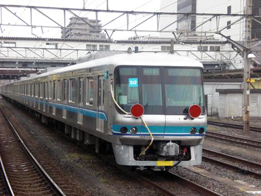 2009_03_27_tsutsumi_ryota001.jpg