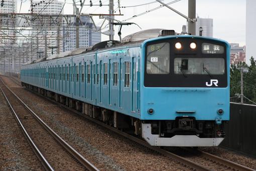 2009_03_28_iwakata_koichi001.jpg