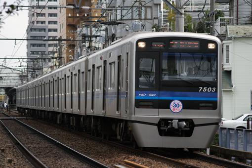 2009_03_28_iwakata_koichi003.jpg