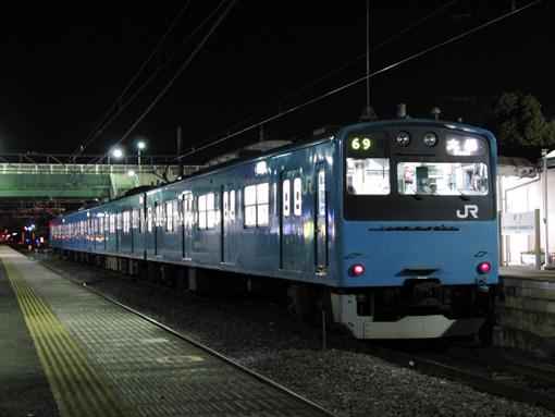 2009_03_28_tanaka_yu001.jpg