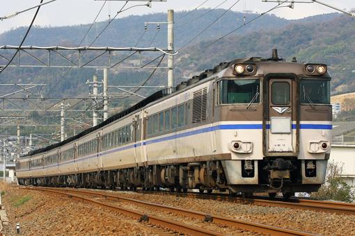 2009_03_29_kurita_tomio001.jpg