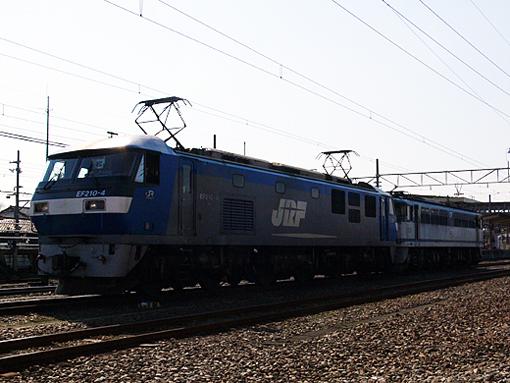 2009_03_30_ogiwara_hiroaki001.jpg