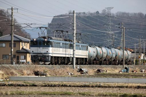 2009_03_31_horiuchi_hiroshi_001.jpg