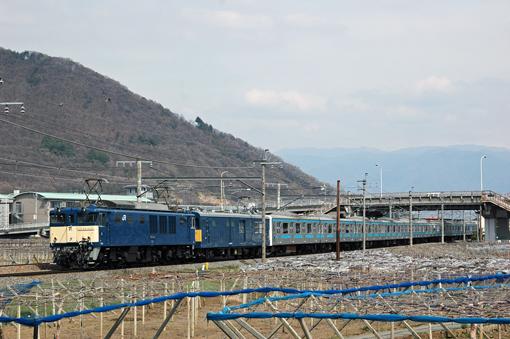 2009_03_31_koike_yuta001.jpg