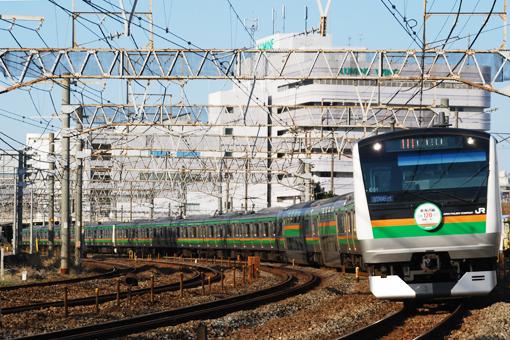 2009_04_02_tsuyuki_go001.jpg