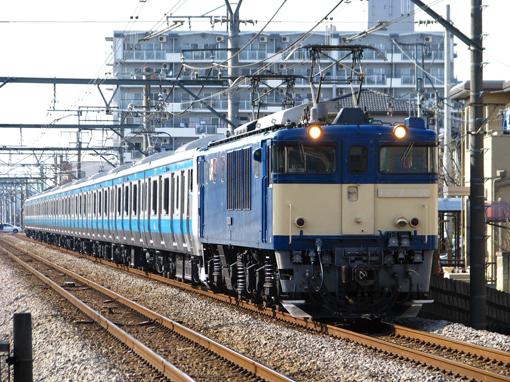 2009_04_03_nakata_seiga001.jpg