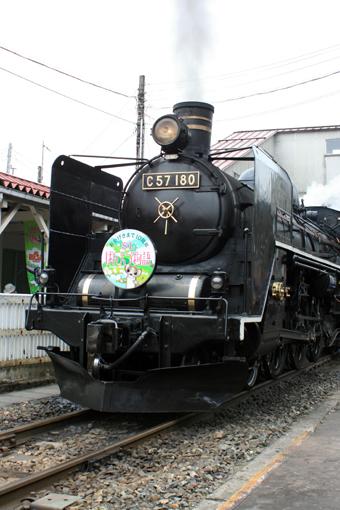 2009_04_04_kato_takahiro001.jpg