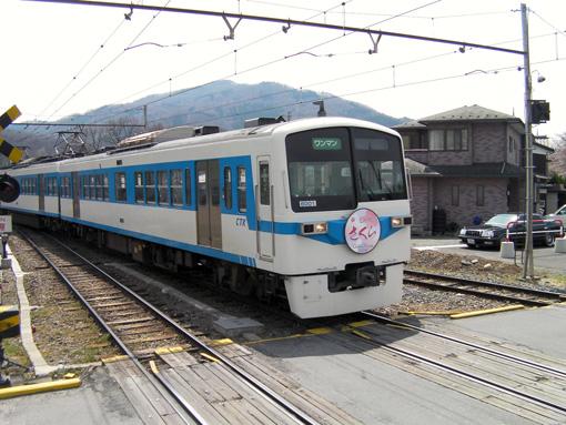 2009_04_05_fukuda_satoshi002.jpg