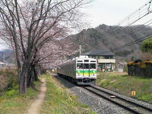 2009_04_05_fukuda_satoshi004.jpg