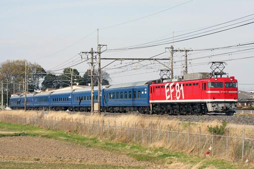 2009_04_05_handa_soichiro001.jpg